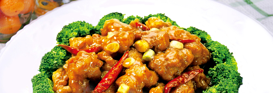 Best Chinese Food In City Eat Take Out Szechuan Cantonese Hunan Cuisine 1295 N Sherwood Forest Rd Suite C Baton Rouge La 70815